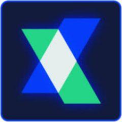 LeagueX-App