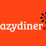 EazyDiner-App