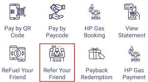HP-Refuel-App-Refer-Earn