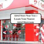 Airtel-Store-Near-Me