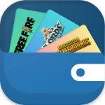 mgamer-app