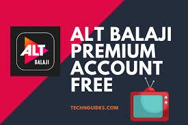 ALT-Balaji