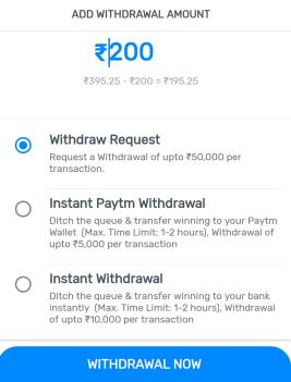 myteam11-paytm-withdrawal