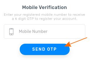 myteam11-verify-mobile