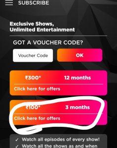 Subscription-Free