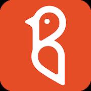BulBul-App