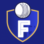 Fanspole App Referral Code