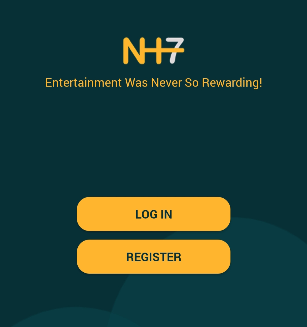 NHSEVEN Referral Code