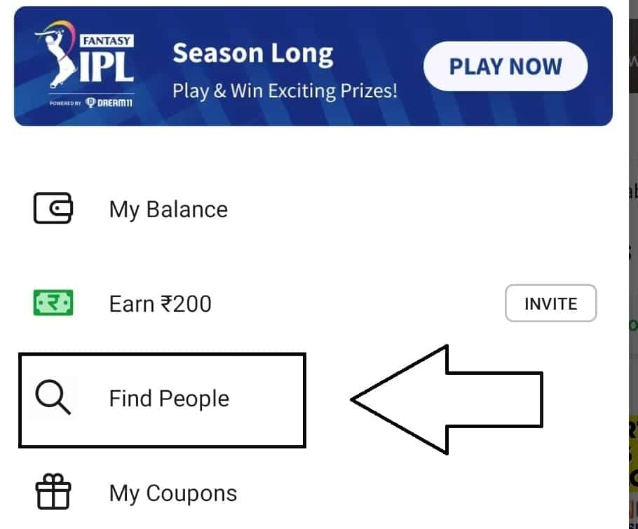 Dream11 Quiz Answers Today