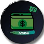 EzCash App Referral Code