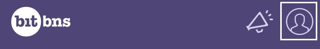 Bitbns App Referral Code