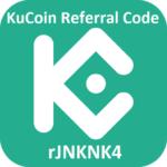 KuCoin Referral Code 2021