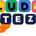 Ludo Tez App
