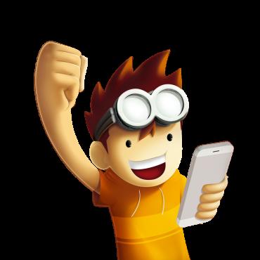 mobile-phone-google-images-cartoon-guy-playing-mobile-phone-1828bb9db80ddbd0900cf7b299f02f6a